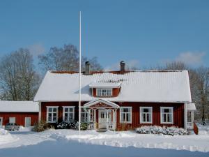Folkskola_Vinterskrud
